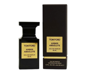 TOM FORD Amber Absolute (Парфюм Том Форд) - 100 мл.