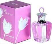 Cacharel Promesse for women 100ml