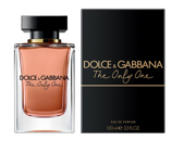 DOLCE & GABBANA The Only One (Парфюм Дольче Габбана) - 100 мл.