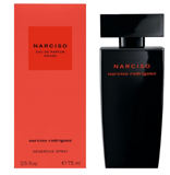NARCISO RODRIGUEZ Narciso Rouge EDP (Люксовая копия Нарциссо Родригес) - 75 мл.