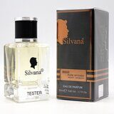 SILVANA 850 (Dolca and Gabbana INTENSO POUR HOMME MEN) 50 ml.