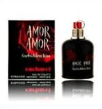 Cacharel Amor Amor Forbidden Kiss for women
