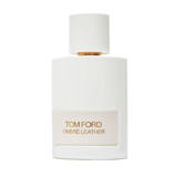 TOM FORD Ombre Leather White (Парфюм Том Форд) - 100 мл.