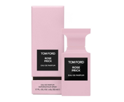 TOM FORD Rose Prick (Парфюм Том Форд) - 100 мл.