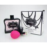 Тестер Victoria's SECRET SEXY LITTLE THINGS NOIR TEASE 100 ml.
