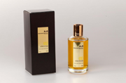 mancera paris gold intensitive aoud eau de parfum 120 ml