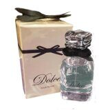 DOLCE for woman 100 ml.