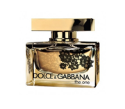 DOLCE & GABBANA The One Lace Edition (Парфюм Дольче Габбана) - 75 мл.