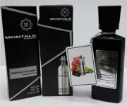 Montale FRUITS OF THE MUSK 60 ml