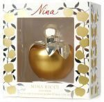 Nina Ricci -Nina Gold Edition- for women 80ml