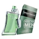 Bruno Banani  -Made for Men