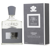 CREED Aventus Cologne (Оригинал Крид) - 100 мл.