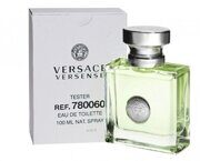 Тестеры Versace Versense . woman edT.  (100ml)