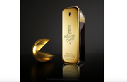 PACO RABANNE 1 MILLION X PAC-MAN COLLECTOR EDITION 2019 EDT 100 ml. Духи Пако Рабан