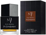Yves Saint Laurent   -M7 Oud Absolu
