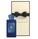 JO MALONE English Pear & Freesia Cologne Limited Edition (Парфюм Джо Малон) - 100 мл.