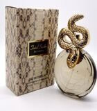 Fatal Snake for women eau de parfum