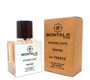 Tester MONTALE INTENSE CAFE 50ml
