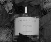 ZARKOPERFUME Inception 100ml