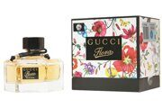 Польша GUCCI FLORA BY GUCCI DE TOILETTE 75 ml