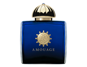 AMOUAGE Interlude (Парфюм Амуаж) - 100 мл.