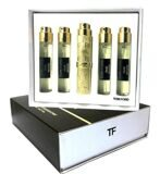 Tom Ford Oud - Wood 5x11 ml