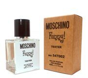 Tester MOSCHINO FUNNY 50ml