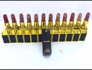 Помада Tom Ford Lip Color rouge a levres(металлический корпус )12штук B