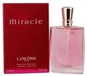 Lancome - Miracle 50ml - Women