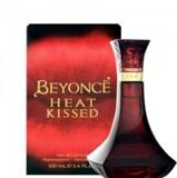 Beyonce Heat Kissed 100ML