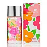 Happy in bloom  parfum for woman 100ml