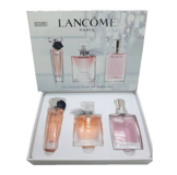LANCOME La Collection De Parfums (Набор Ланком) - 3*25 мл.