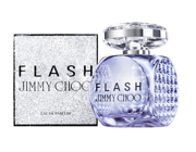 JIMMY CHOO Flash (Парфюм Джимми Чу) - 100 мл.