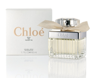 CHLOE Sexy for Women EDT (Парфюм Хлое) - 75 мл.