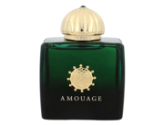 AMOUAGE Epic (Парфюм Амуаж) - 100 мл.