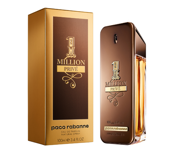 PACO RABANNE 1 Million Prive (Парфюм Пако Рабан) - 100 мл.