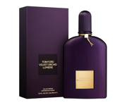 TOM FORD Velvet Orchid Lumiere (Парфюм Том Форд) - 100 мл.
