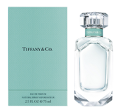 TIFFANY & CO EDP (Парфюм Тиффани) - 75 мл.