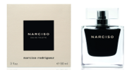 Narciso._ Eau De Toilette .Spray90 ML