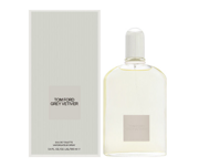 TOM FORD Grey Vetiver EDT (Парфюм Том Форд) - 100 мл.