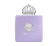 AMOUAGE Lilac Love (Парфюм Амуаж) - 100 мл.
