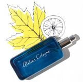 Cologne Citron d'Erable  Atelier 100ml