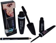 FALSE LASH EFFECT MaAC 3in1 8.0ml