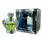 CROWN eau de parfum 100 ml