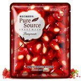 Маска для лица Images Pure Source Sheet Mask Cherry 40 gr.