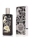 тестер Memo Irish Leather 100 ml