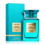 TOM FORD Neroli Portofino (Оригинал Том Форд) - 100 мл.