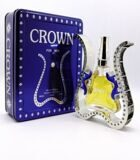 CROWN for men eau de parfum