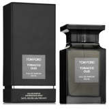 TOM FORD Tobacco Oud (Оригинал Том Форд) - 100 мл.