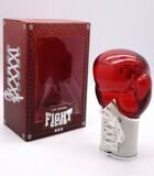 Fight Club red eau de parfum